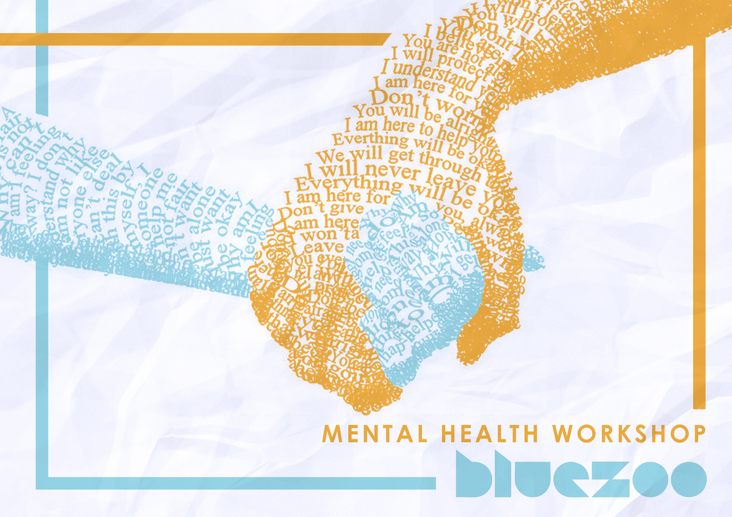 Mental Health First Aid Training | A Member's Account