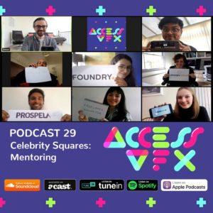 AVFX Podcast