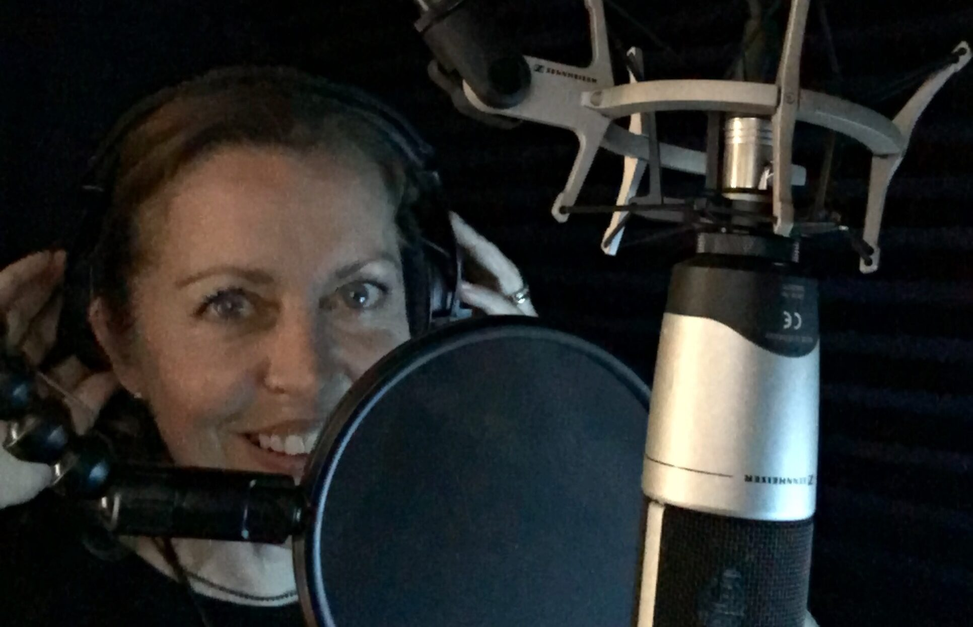 Member Profile | Lisa Graydon